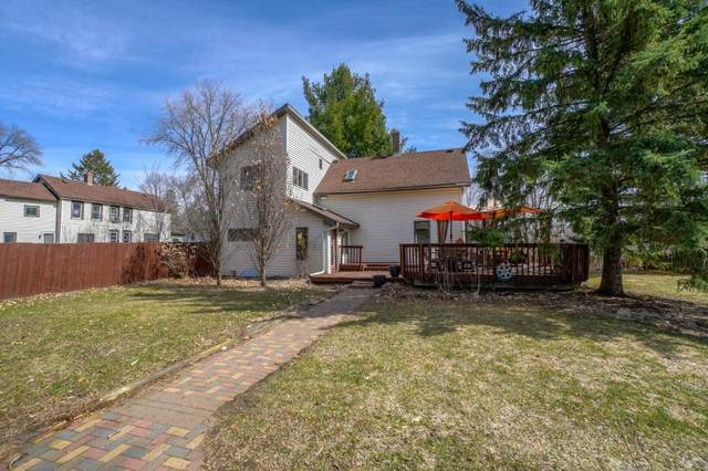 518 Holcombe Street S, Stillwater, MN 55082 (#5546504) :: The Janetkhan Group