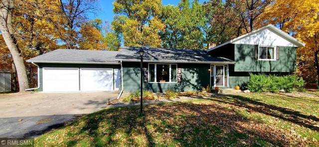 467 Country View Lane, Le Sueur, MN 56058 (#5546881) :: The Odd Couple Team