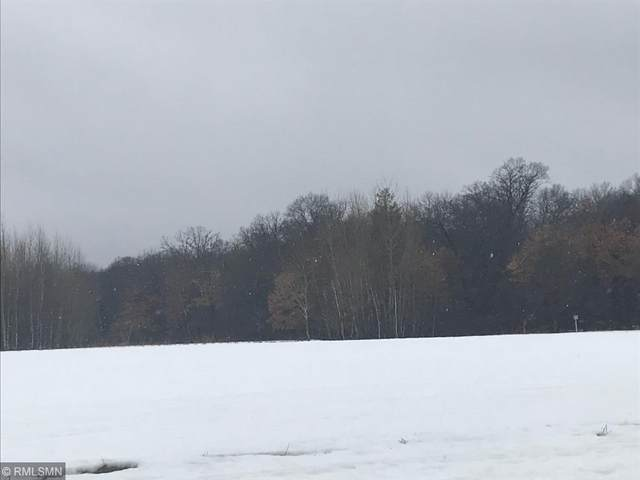 TBD Mathias Road, Brainerd, MN 56401 (MLS #5547114) :: The Hergenrother Realty Group