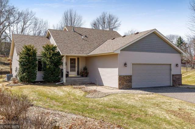 714 Hay Lake Court, Eagan, MN 55123 (MLS #5547123) :: The Hergenrother Realty Group