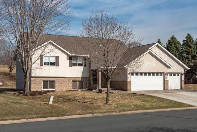 18586 Exodus Avenue, Farmington, MN 55024 (#5547126) :: The Preferred Home Team