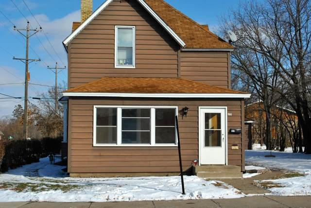 424 9th Avenue N, Saint Cloud, MN 56303 (#5547251) :: The Preferred Home Team