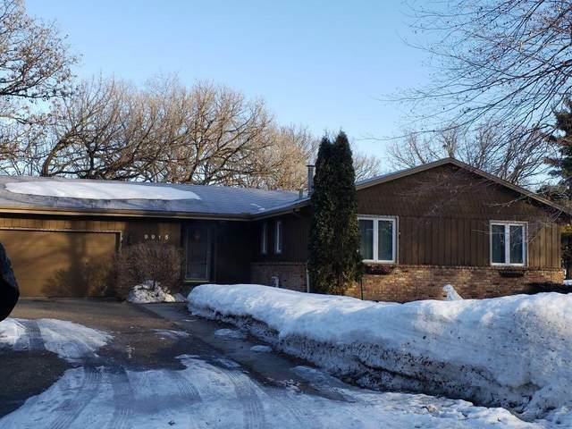 9915 161st Street W, Lakeville, MN 55044 (#5547341) :: The Preferred Home Team