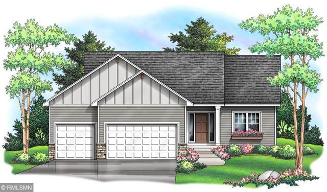 17964 Evening Lane, Lakeville, MN 55044 (#5547361) :: The Preferred Home Team