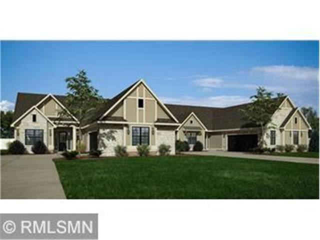 2327 Simply Living Lane, Hudson, WI 54016 (#5547676) :: Holz Group