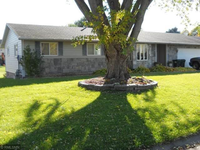 3670 Upper 143rd Street W, Rosemount, MN 55068 (#5547706) :: The Preferred Home Team