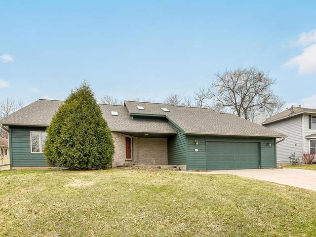 6065 Yucca Lane N, Plymouth, MN 55446 (#5547911) :: The Preferred Home Team