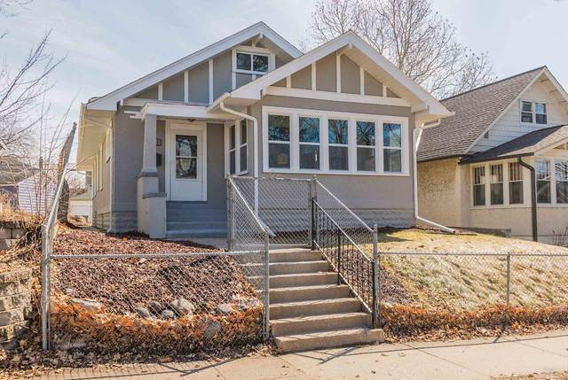 3725 16th Avenue S, Minneapolis, MN 55407 (#5548053) :: The Michael Kaslow Team