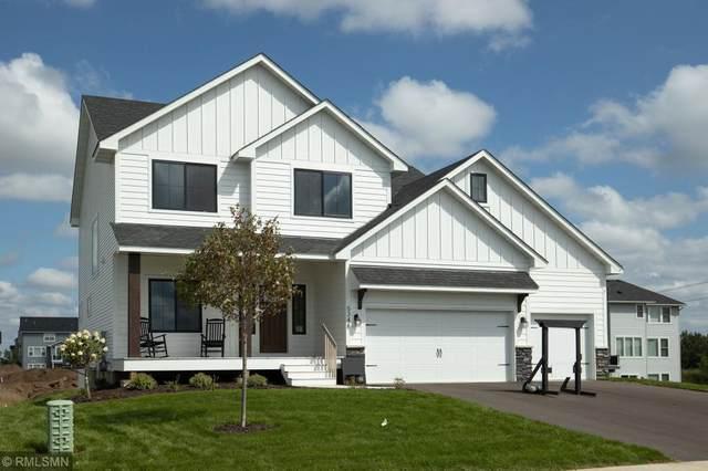 19948 Henley Lane, Lakeville, MN 55044 (#5548258) :: The Preferred Home Team