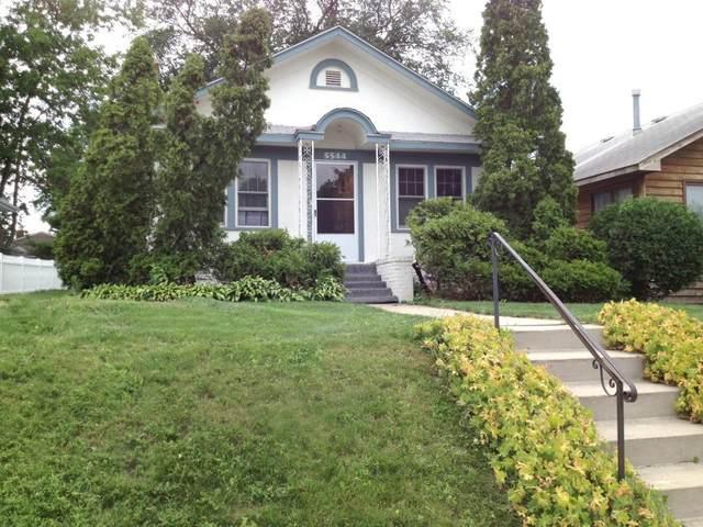 5544 Xerxes Avenue S, Edina, MN 55410 (#5548363) :: The Preferred Home Team