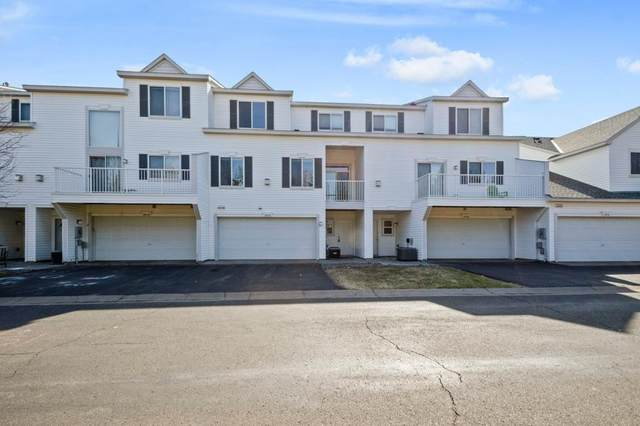 3806 Abercrombie Lane, Stillwater, MN 55082 (#5548435) :: The Michael Kaslow Team