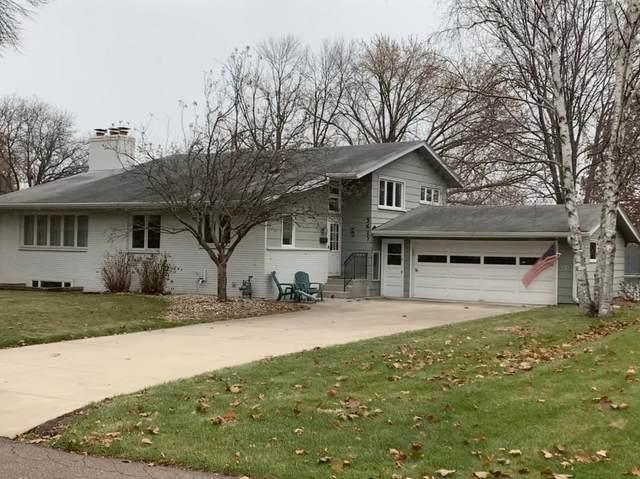 5617 Code Avenue, Edina, MN 55436 (#5548745) :: The Preferred Home Team