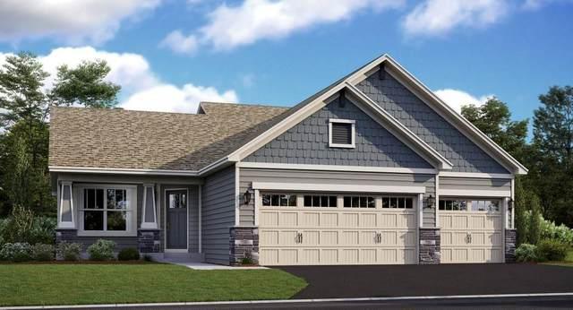 13829 Adan Avenue, Rosemount, MN 55068 (#5548920) :: The Preferred Home Team