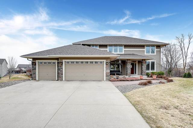 6472 Alvarado Lane N, Maple Grove, MN 55311 (#5548936) :: The Preferred Home Team
