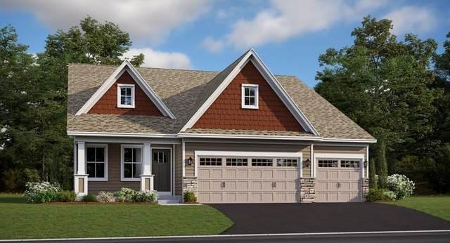 13832 Adan Avenue, Rosemount, MN 55068 (#5548956) :: The Preferred Home Team