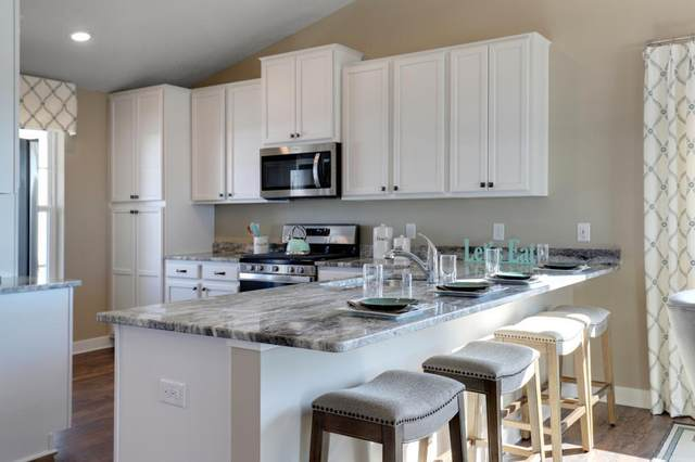 4533 Cobalt Drive, Woodbury, MN 55129 (#5549072) :: The Preferred Home Team