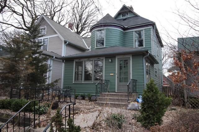 120 Cecil Street SE, Minneapolis, MN 55414 (#5549106) :: The Preferred Home Team