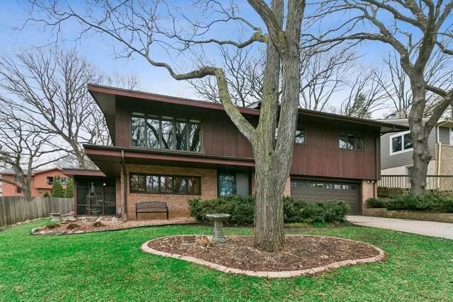 4004 Inglewood Avenue S, Edina, MN 55416 (#5549199) :: The Preferred Home Team