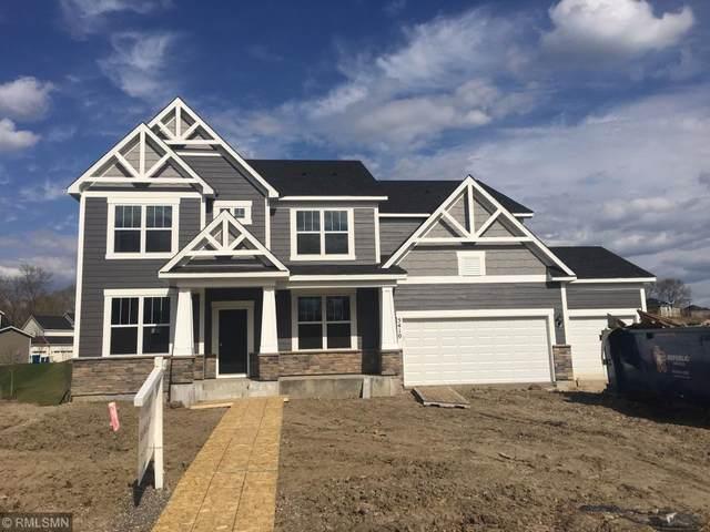 5330 Garland Lane N, Plymouth, MN 55446 (#5549341) :: The Preferred Home Team