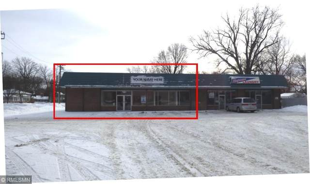 420 Elm Street, Farmington, MN 55024 (#5549721) :: The Pietig Properties Group