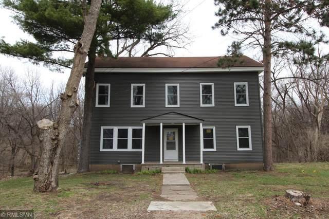 16610 8th Street N, Lakeland, MN 55043 (#5549921) :: Holz Group