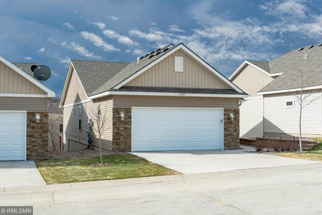 2707 Ridgeview Drive, Red Wing, MN 55066 (#5550083) :: Bre Berry & Company