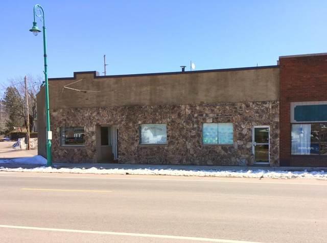 499 Arrowhead Lane, Moose Lake, MN 55767 (#5550203) :: Servion Realty