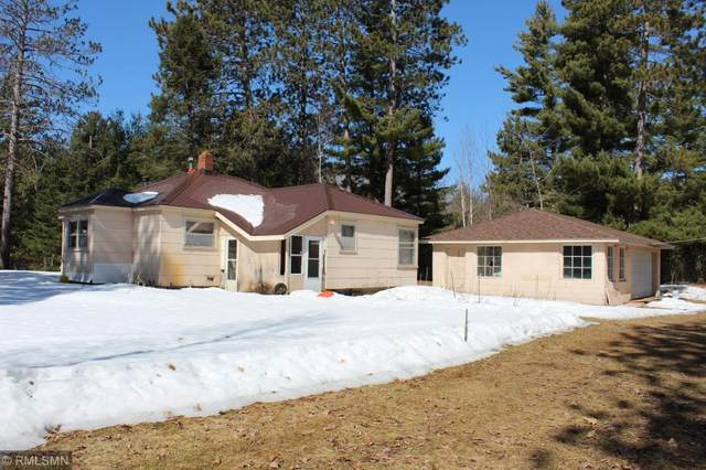 44356 State Highway 6, Emily, MN 56447 (#5550234) :: The Odd Couple Team