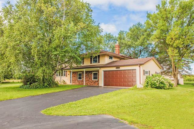1174 Neal Avenue S, Afton, MN 55001 (#5550403) :: Holz Group