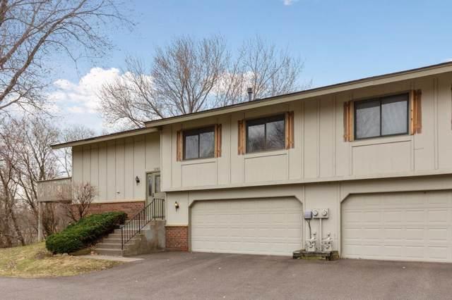 13701 78th Avenue N, Maple Grove, MN 55311 (#5551194) :: Bre Berry & Company