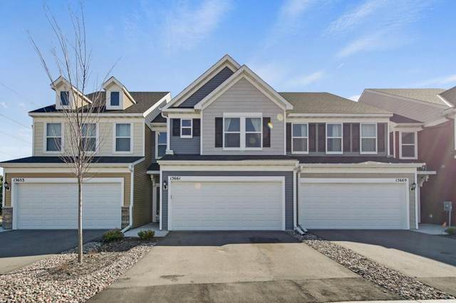 13661 54th Place N, Plymouth, MN 55446 (#5551222) :: Bre Berry & Company
