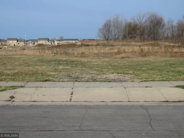 417 21st Avenue N, Sartell, MN 56377 (MLS #5551254) :: RE/MAX Signature Properties