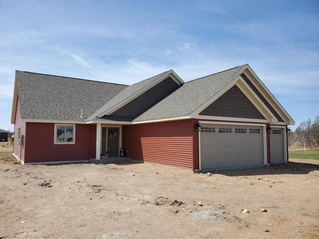 106 Serenity Court, Avon, MN 56310 (#5551661) :: The Michael Kaslow Team