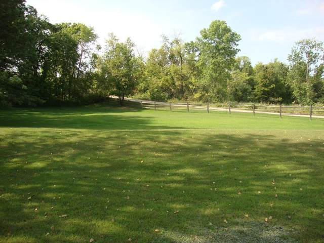 3**** Mac Circle, Dent, MN 56528 (MLS #5552046) :: The Hergenrother Realty Group