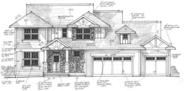 11659 E Laketowne Drive, Albertville, MN 55301 (#5552996) :: Bos Realty Group