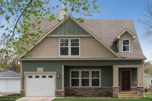 5913 Concord Avenue, Edina, MN 55424 (#5554865) :: The Preferred Home Team