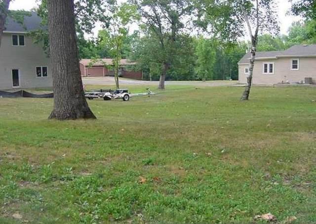 1809 Ibis Drive, Buffalo, MN 55313 (#5556553) :: Twin Cities South
