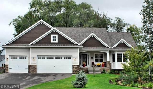 56X Vicki Lane, Shoreview, MN 55126 (#5557845) :: Bre Berry & Company