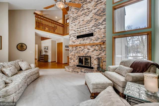 2506 87th Avenue, Osceola, WI 54020 (#5558157) :: The Odd Couple Team