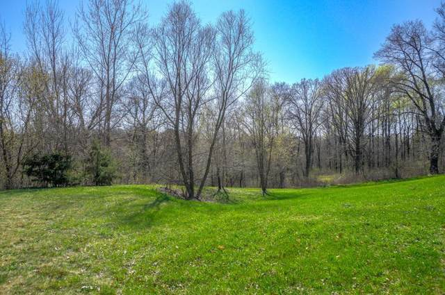1318 Birch Park Ridge (Lot 8), Houlton, WI 54082 (#5558409) :: Straka Real Estate