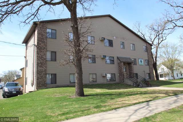 750 5th Street S, Saint Cloud, MN 56301 (#5562545) :: Bre Berry & Company