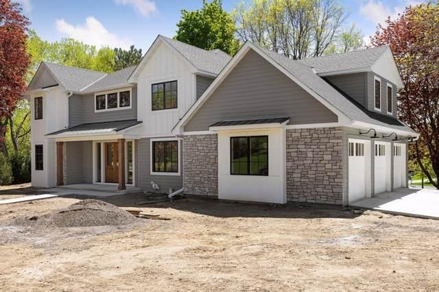6241 Crescent Drive, Edina, MN 55436 (#5562995) :: The Preferred Home Team