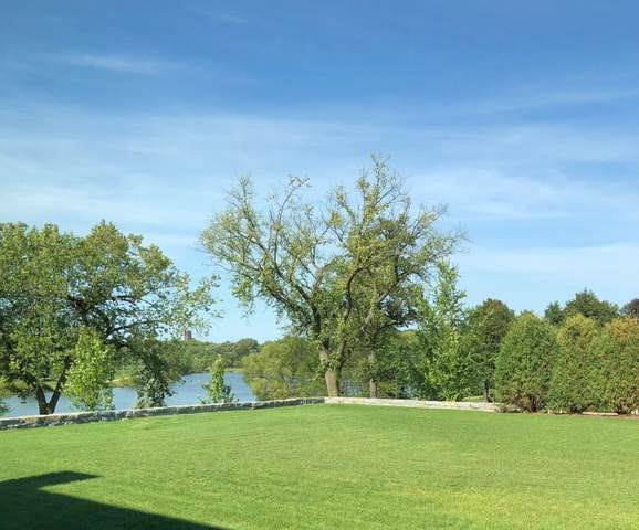 2501 E Lake Of The Isles Parkway, Minneapolis, MN 55405 (#5563105) :: Servion Realty