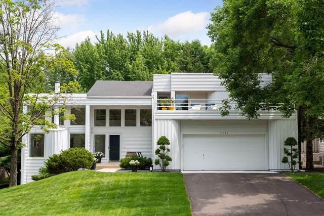 7943 Rhode Island Circle, Bloomington, MN 55438 (#5563313) :: Happy Clients Realty Advisors
