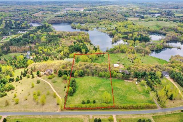 9257 107th Street N, Grant, MN 55082 (#5563373) :: Holz Group