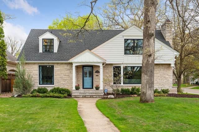 5351 Kellogg Avenue, Edina, MN 55424 (#5564119) :: The Preferred Home Team