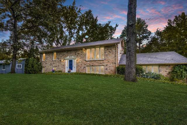 14820 Glendale Road, Minnetonka, MN 55345 (#5564234) :: The Preferred Home Team