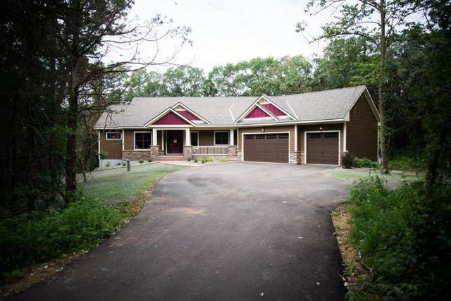 1318 Birch Park Ridge, Houlton, WI 54082 (#5564946) :: Twin Cities South