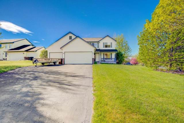 320 Vernica Place, Watertown, MN 55388 (#5565051) :: The Odd Couple Team