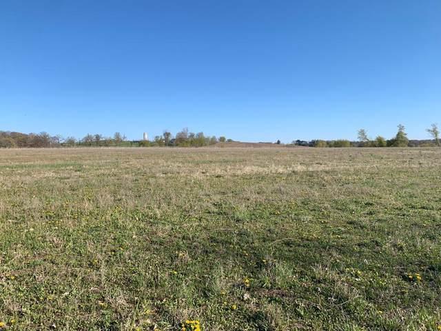 32951-2 Flicker Road, Burtrum, MN 56318 (MLS #5565425) :: The Hergenrother Realty Group